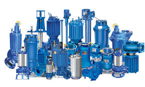 submersible-pump