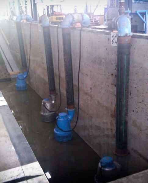 submersible-sewage-pump