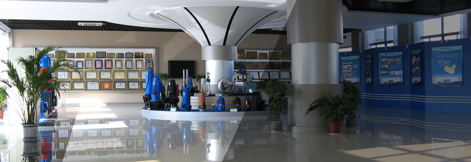 Sewage Pump manufacturer