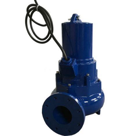 AV series vortex impeller pumps