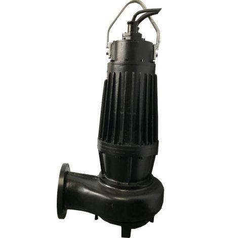 WQ series sewage pump